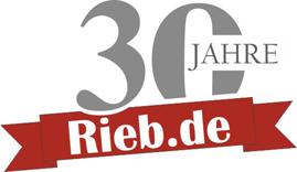 30 Jahre Rieb.de Trier Monzelfeld